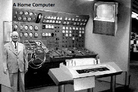 Computer_of_the_Future_1954-2004