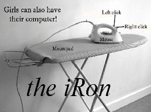 womens-computer-ironing-board-PC-wo1